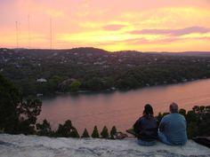 Top Ten Places: Austin | LIFE Line Fashion