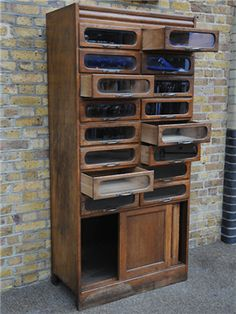 Google Image Result for https://www.elemental.uk.com/images/product/haberdashery_cabinet__849_1_3_large.jpg