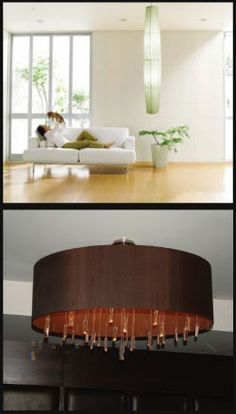 Domestic Lamp Shades  Interested in our products?  Find us at: www.iberianlighting.co.uk
