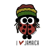 I LOVE JAMAICA http://thesofisworld.com