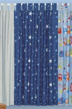 Boys Bedroom | Children's Bedroom | Homeware | Next Official Site - Page 13