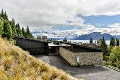 Johnston Architects » Archipro