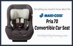 recaro #convertible #car seats,recaro convertible car seat,#convertible #car seats,#car seats,harnessed seats,rear facing seats,booster seats http://www.topstrollers.info