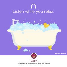 🎧Listen up🎧...sit back relax and read. #AudiobookMonth