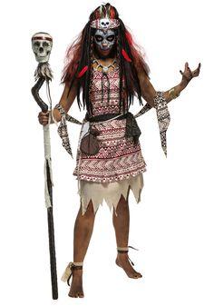 Image result for voodoo crown