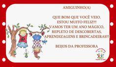 BoasVindasCantinhodoSaber3.jpg (1200×692)