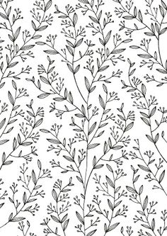 Chocolate bar pattern More hot chocolate Top view of traditional…? Christmas wallpaper – Hot chocolate and…Seamless Pattern Background . Illustration Vector, Pattern Illustration, Nature Illustration, Surface Pattern Design, Pattern Art, Flower Pattern Drawing, Flower Pattern Design, Gold Pattern, Cute Wallpapers