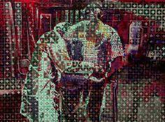 """Esta tarde, 4 de diciembre, a las 19:30 horas, se inaugurará en la Sala de Exposiciones del Centro Cultural Infanta Cristina, la muestra """"Pintoarte I"""" en la que se mostrarán obras de distintos artistas pinteños. Las obras de Paulino Pérez, Matías Pérez, José Solera, Javier Redondo, Ana Borreguero Quesada, Raquel F. Sáez, Santamarina, Mercedes Mateos, Sergio Arranz, Lorena López Méndez, Mª Amparo García Carpizo, Ricardo Roízo, Jorge Blanco, Julián Sánchez ..."""