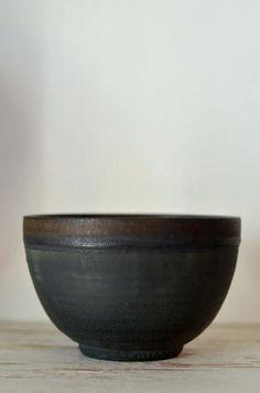 clay :