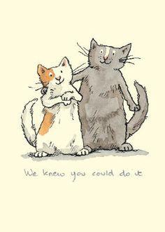 Anita Jeram Archives - Two Bad Mice Anita Jeram, Here Kitty Kitty, Cat Drawing, Cute Illustration, I Love Cats, Cat Art, Illustrators, Cute Pictures, Cat Lovers