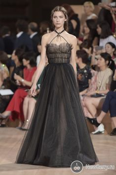 Valentino Haute Couture fall winter  2015-2016