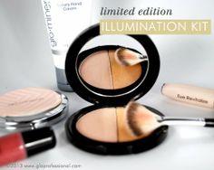 Product Spotlight: The Illumination Kit