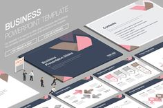Pin by ragavan on c pinterest business powerpoint templates business powerpoint template templates business powerpoint template is to require no other graphics programs like photoshopyou can by lunik studio toneelgroepblik Image collections