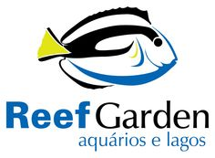 The Red ((graphic.design.web)): Reef Garden