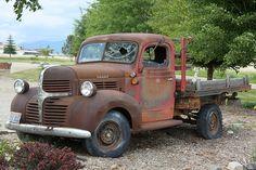Just rustin   Flickr - Photo Sharing!