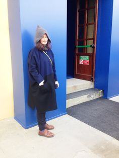 #Pitti #PU85 #PittiUomo #PittiImmagine #PittiUomo85 #Florence #Fashion #Style #Menstyle #Menswear #ootd #streetstyle #fashionfair #fashionshow #dolcitrame