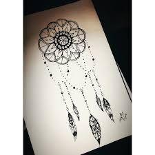 Image result for mandala drawing