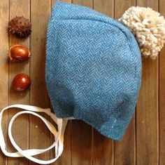 My it's chilly !! New bonnets added and available for purchase whilst stocks last