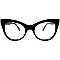 Kamali Kulture Square Cat Eye Glasses / Black ($90) ❤ liked on Polyvore featuring accessories, eyewear, eyeglasses, glasses, sunglasses, black, kamalikulture, plastic eyeglasses, cat eye eyeglasses and plastic glasses