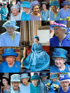 Hm The Queen, Royal Queen, Her Majesty The Queen, Save The Queen, Elizabeth Philip, Queen Elizabeth Ii, Adele, Palais De Buckingham, Royal Family Pictures