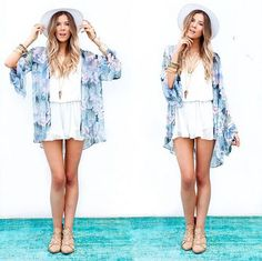 meghan rienks outfits - Google Search