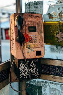 خلفيات موبايل Hd قوية ومميزة وحديثة مختارة بعناية Telephone Booth Telephone Backgrounds Phone Wallpapers