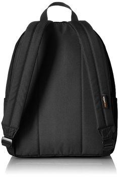AmazonBasics 21 Ltrs Classic Backpack - Black  Amazon.in  Bags 98f70f6c9a2c0