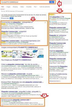 Comment se placer sur la première page de Google grâce au référencement naturel ?