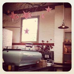 Photo taken at Berry Sourdough Bakery, NSW