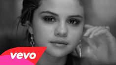 ¿Ya viste el nuevo video de Selena Gomez? siguenos en nuestras redes y disfruta de todo el contenido que tenemos preparado para ti, somos @Allsportpanama tu mejor opción en ropa y calzado deportivos / Selena Gomez - The Heart Wants What It Wants (Official Video)
