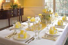 Ideeën voor een paastafel -  Over enkele dagen is het weer Pasen. Het paasontbijt, -brunch, -lunch en -diner vindt natuurlijk plaats aan een feestelijke tafel. Om deze geheel in stijl te dekken staan hier verschillende ideeën voor een paastafel.  Bij veel …