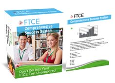 Free FTCE practice test and FTCE study guide report online, How to prepare for the General Knowledge, Professional Knowledge, Elementary K-6 and other exams