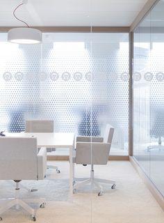 NUON nieuwAmsterdam interieur kantoor Heyligers 13 NUONs Amsterdam Headquarters / HEYLIGERS d+p