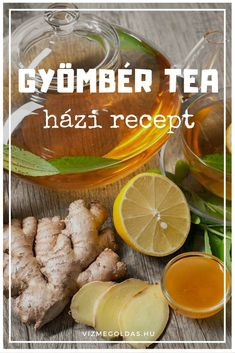 Tea Time, Sweet Potato, Paleo, Health Fitness, Vegetables, Drinks, Cooking, Recipes, Food