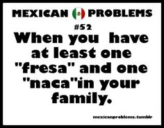 Andd According To My Familyy Thiss Is Me -.-