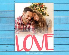 Custom Couples Print Love Custom Design Print by Working On Sunday, Have A Blessed Day, Pictures Of You, High Resolution Photos, Couple Gifts, Picture Show, Print Design, Custom Design, Printables
