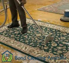 rug cleaning package to suit your needs,