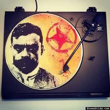 10 canciones inspiradas en Zapata y el EZLN para nunca rendirte en la lucha por la libertad
