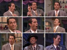 """courageiswhenwefaceourfears: """"this is a Zachary Levi facial expression appreciation post"""" Theatre Nerds, Musical Theatre, Zachary Levi, Overture, Appreciation Post, Facial Expressions, Make Me Smile, Gentleman, Love Her"""