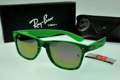 gafas verdes hombre - Buscar con Google