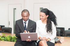 Blogi: Kenen harteilla on työnantajabrändi? - Haluavatko parhaat osaajat juuri teidän yritykseenne töihin? Vai kenties kilpailijoille? Miksi?  Ydinosaajien houkuttelemiseen liittyy läheisesti yrityksen työnantajabrändäys, eli se, mitä mielikuvia yritys herättää potentiaalisissa työnhakijoissa.