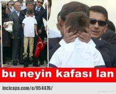 Bu neyin kafası lan?! #caps #ahmetdavutoğlu Funy Memes, Im Depressed, Bts Fans, Comedy, Lol, Funny, Movie Posters, Film Poster, Popcorn Posters