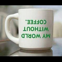 coffee and making you think Coffee Talk, Coffee Is Life, I Love Coffee, Coffee Break, My Coffee, Morning Coffee, Coffee Shop, Coffee Cups, Tea Cups