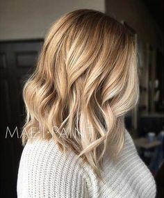 cheveux-mi-longs-24.jpg (513×620)