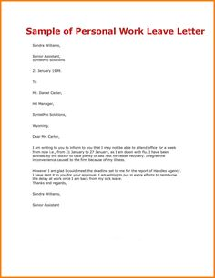 charity support letter template sample free letters asking for donations word doc download