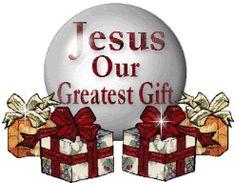 Christmas Jesus is the reason for the season