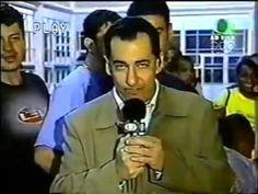 Kajuru denuncia farra de Aécio Neves e é demitido