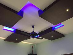 Stunning Ceiling Design Ideas To Spice Up Your Home - ChecoPie Drawing Room Ceiling Design, House Ceiling Design, Ceiling Design Living Room, Bedroom False Ceiling Design, Living Room Designs, Gypsum Ceiling, Ceiling Beams, Ceilings, Plafond Staff