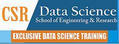 School Of Engineering, Data Science, Calm