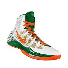5edac3bb6e00e Hyperdunk Ball is Life 20 Basketball Shoes